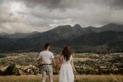 Ślubne-Szepty-sesja-narzeczeńska-w-górach-55