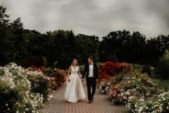 Ślubna-sesja-plenerowa-Olga-i-Rafał-161
