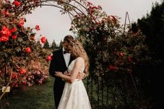 Ślubna-sesja-plenerowa-Olga-i-Rafał-245