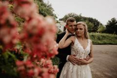 Ślubna-sesja-plenerowa-Olga-i-Rafał-36
