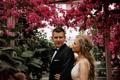Ślubna-sesja-plenerowa-Olga-i-Rafał-81