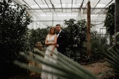Ślubna-sesja-plenerowa-Olga-i-Rafał-99