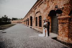 Ślubne-Szepty-104