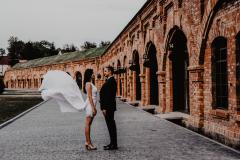 Ślubne-Szepty-107