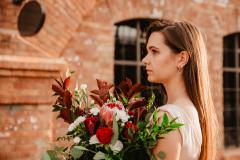 Ślubne-Szepty-42
