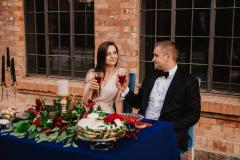 Ślubne-Szepty-51