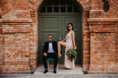 Ślubne-Szepty-56