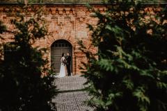 Ślubne-Szepty-98