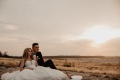 Ślubne-Szepty-plener-Julita-i-Adam-101