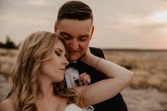 Ślubne-Szepty-plener-Julita-i-Adam-106