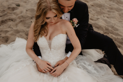 Ślubne-Szepty-plener-Julita-i-Adam-113