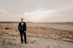 Ślubne-Szepty-plener-Julita-i-Adam-116