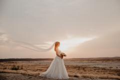 Ślubne-Szepty-plener-Julita-i-Adam-120