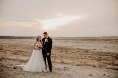 Ślubne-Szepty-plener-Julita-i-Adam-124