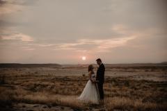 Ślubne-Szepty-plener-Julita-i-Adam-137