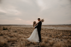 Ślubne-Szepty-plener-Julita-i-Adam-142