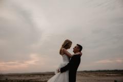 Ślubne-Szepty-plener-Julita-i-Adam-148