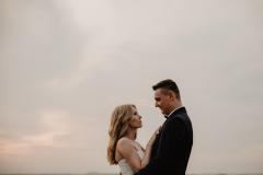 Ślubne-Szepty-plener-Julita-i-Adam-150