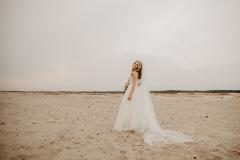 Ślubne-Szepty-plener-Julita-i-Adam-26