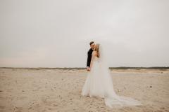 Ślubne-Szepty-plener-Julita-i-Adam-30