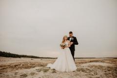 Ślubne-Szepty-plener-Julita-i-Adam-44