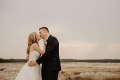 Ślubne-Szepty-plener-Julita-i-Adam-51