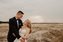 Ślubne-Szepty-plener-Julita-i-Adam-69