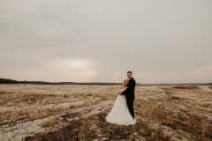 Ślubne-Szepty-plener-Julita-i-Adam-74
