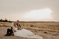 Ślubne-Szepty-plener-Julita-i-Adam-82