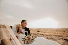 Ślubne-Szepty-plener-Julita-i-Adam-88