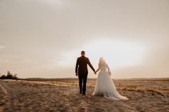 Ślubne-Szepty-plener-Julita-i-Adam-94