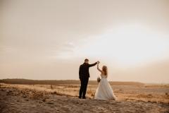 Ślubne-Szepty-plener-Julita-i-Adam-99