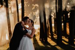 Ślub-Marty-i-Tomasza-Ślubne-Szepty-530
