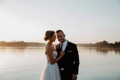 Ślub-Marty-i-Tomasza-Ślubne-Szepty-560