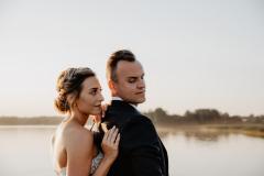 Ślub-Marty-i-Tomasza-Ślubne-Szepty-571