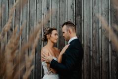 Ślub-Marty-i-Tomasza-Ślubne-Szepty-598