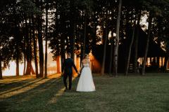 Ślub-Marty-i-Tomasza-Ślubne-Szepty-604