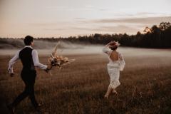 sesja-ślubna-boho-160