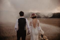 sesja-ślubna-boho-194
