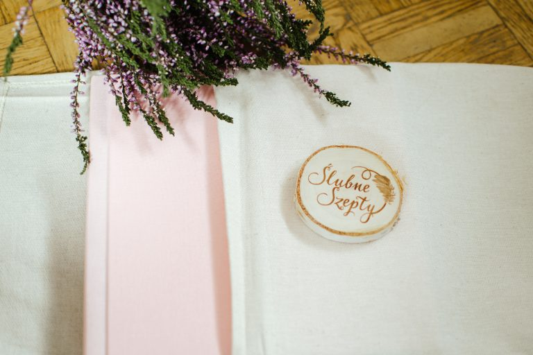 Poradnik ślubny | Planujemy ślub krok po kroku