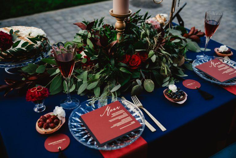 Kalendarz kwiatów | Sprawdź jakie kwiaty są dostępne na Twój Ślub | Kwiaty z podziałem na miesiące