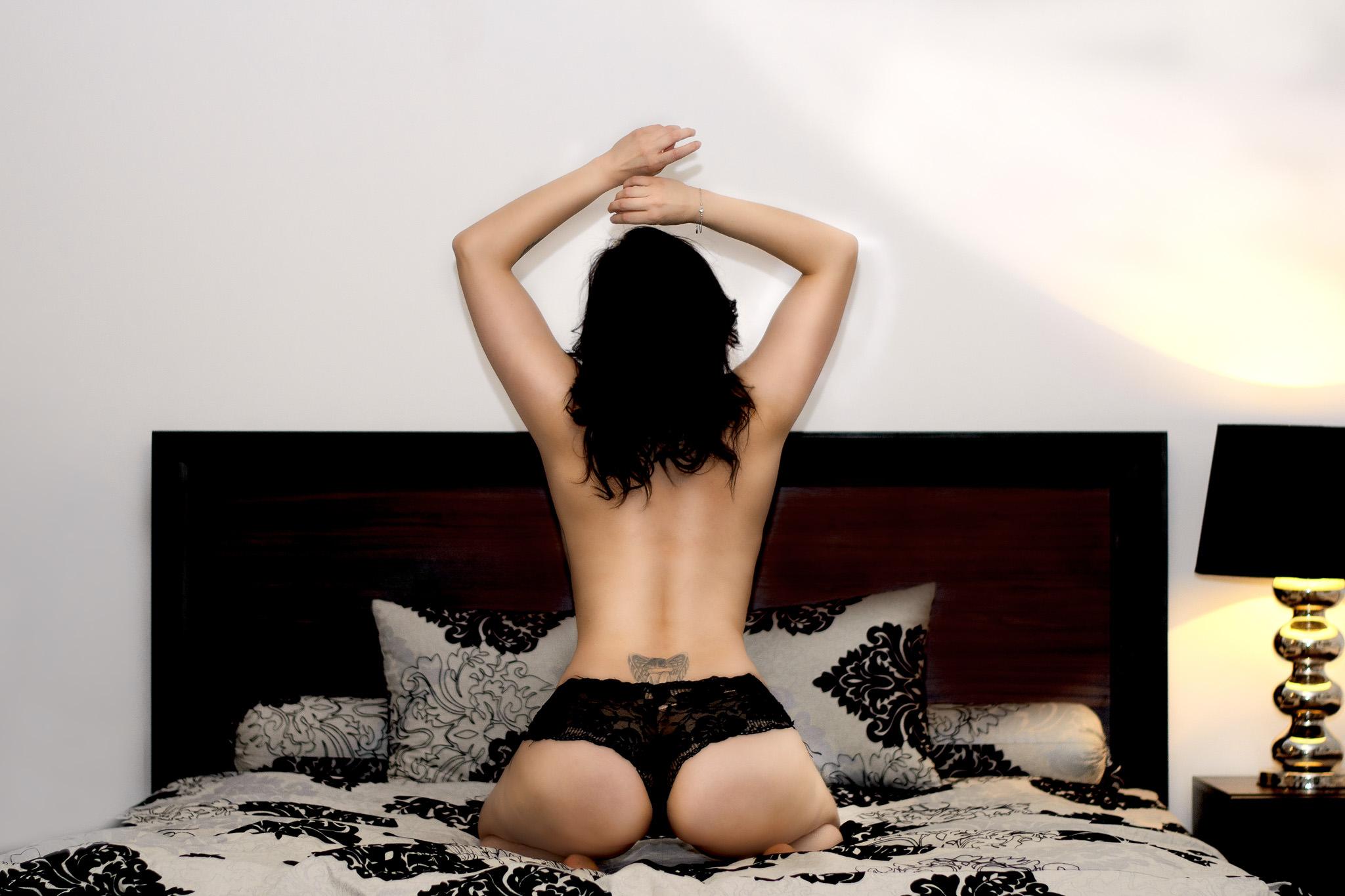 Fotografia kobieca, zmysłowa 23
