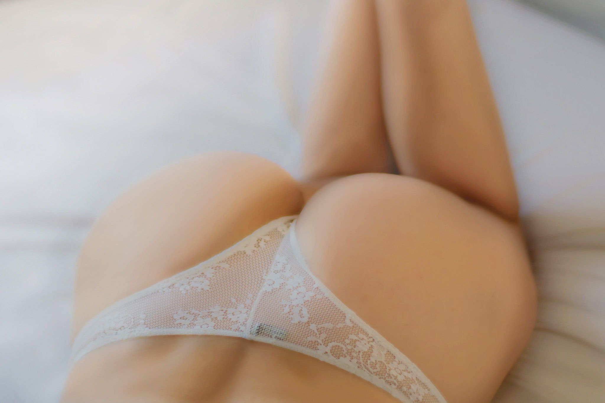 Fotografia kobieca, zmysłowa 19