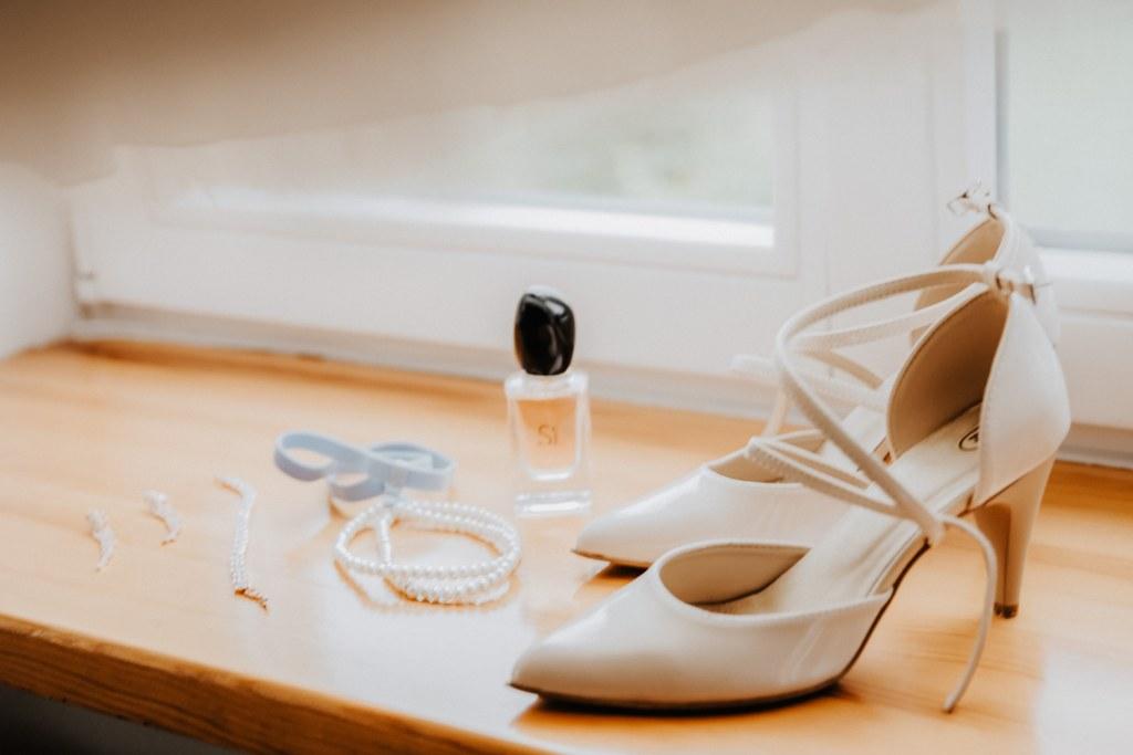 Dzień Ślubu   Ślub glamour   Hotel Groman   J & A 18