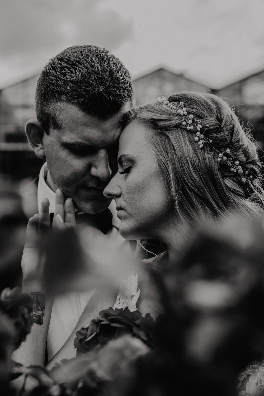 Romantyczna sesja ślubna | Olga i Rafał | Warszawa 62