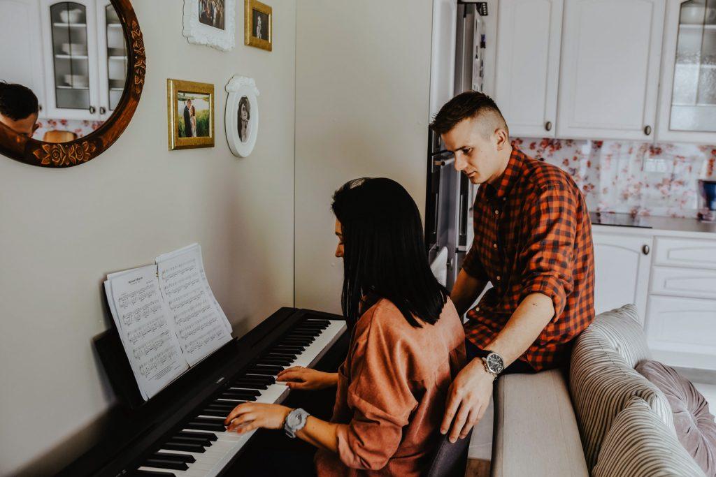 Sesja Lifestyle | sesja małżeńska | fotograf Warszawa 24