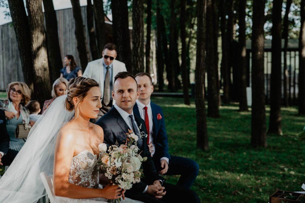 Między Deskami | Marta i Tomasz | Olsztyn | Slow wedding 92