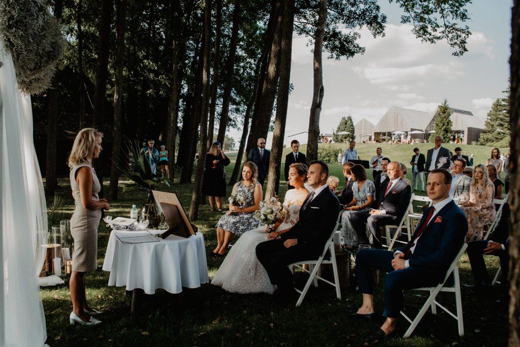 Między Deskami | Marta i Tomasz | Olsztyn | Slow wedding 95