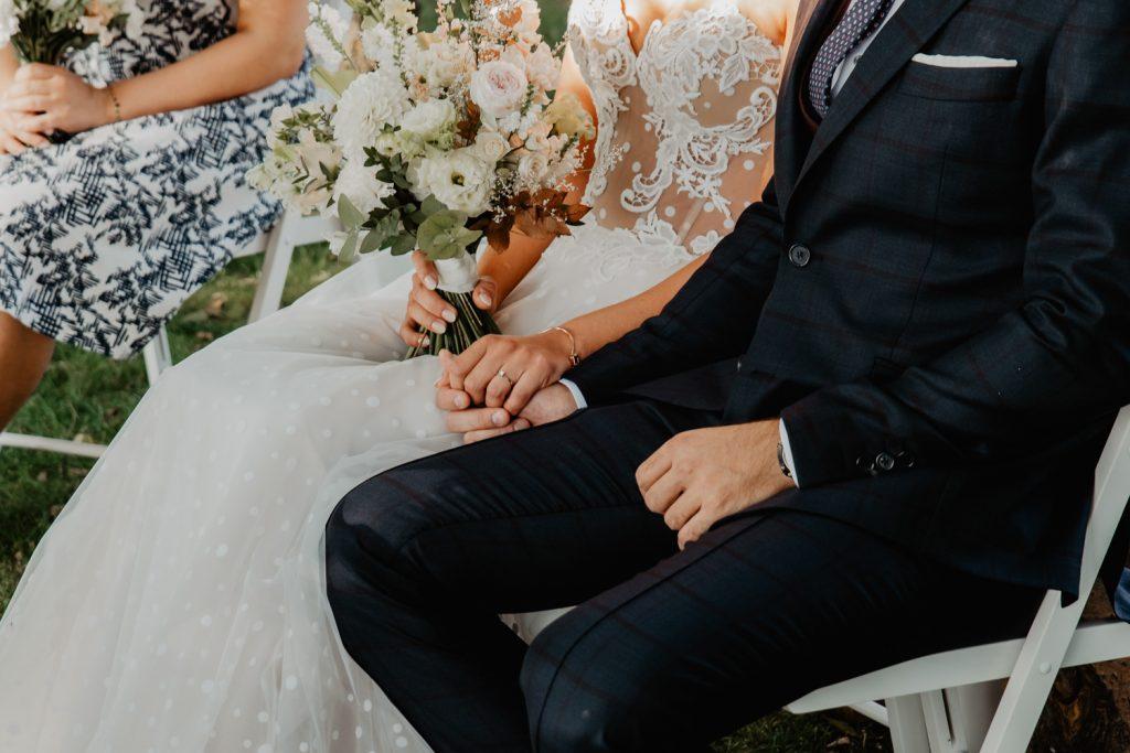 Między Deskami | Marta i Tomasz | Olsztyn | Slow wedding 94
