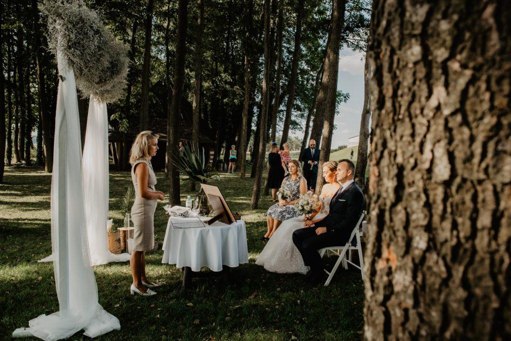 Między Deskami | Marta i Tomasz | Olsztyn | Slow wedding 97